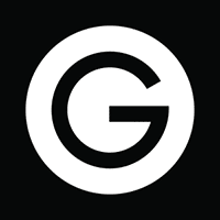Gallagher and Associates logo