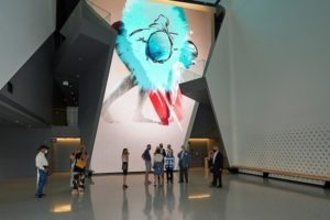 Healthcare Workers Week - Things to Do in May at the U.S. Olympic & Paralympic Museum