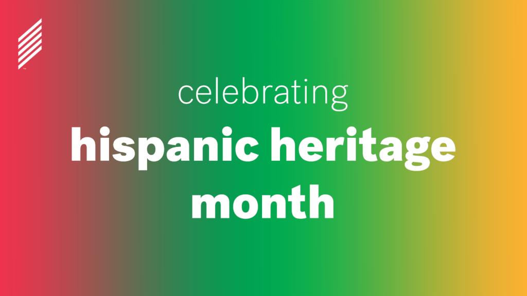 Celebrating Hispanic Athletes in the Olympics & Paralympics