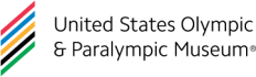 usopm-logo-2lines.png