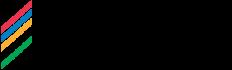usopm_logo_2_lines_global_2